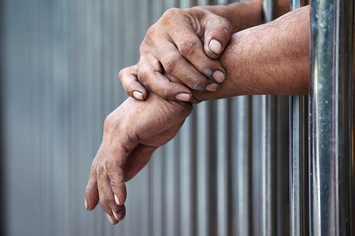 Tucson criminal defense attorney for felony charges