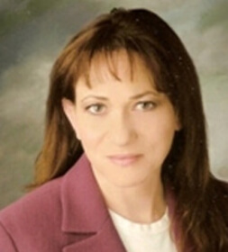 Criminal Defense Attorney Janet Altschuler